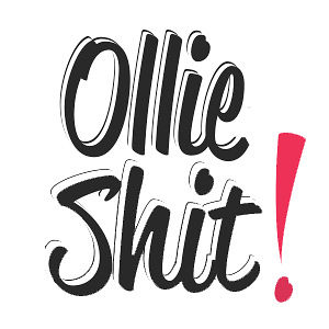Profile picture for Ollie Shit