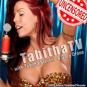 Profile picture for TabithaTV