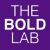 The BOLD Lab