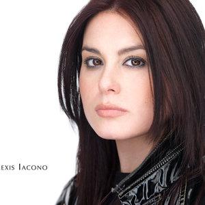 Profile picture for Alexis Iacono
