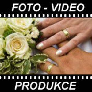 Profile picture for Svatební kameraman a fotograf