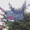 SAM BROEGGER FILMS