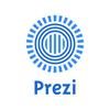 Prezi.com