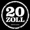 20 ZOLL