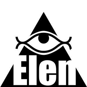 Profile picture for Elen Elkiev