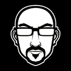 Profile picture for Lacko Illustration