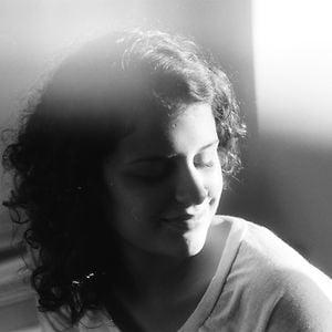 Profile picture for Letícia Marotta