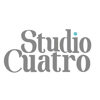 STUDIO CUATRO