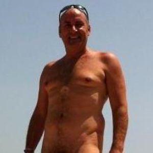 Profile picture for NudePreston