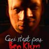 Ben Kleyn