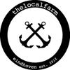 thelocalfarm