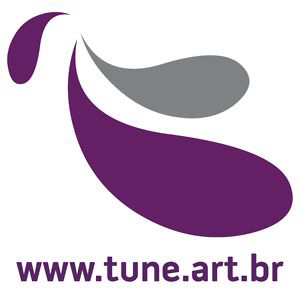 Profile picture for Tune Agency