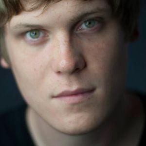 Profile picture for Tobias Pfenninger