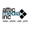 Attic Media, Inc.
