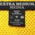 Extra Medium Media
