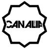 Canalia