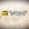 Climaxs Studio