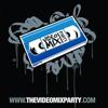 DJ WIZ & THE VIDEO MIX PARTY