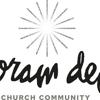 Coram Deo Church