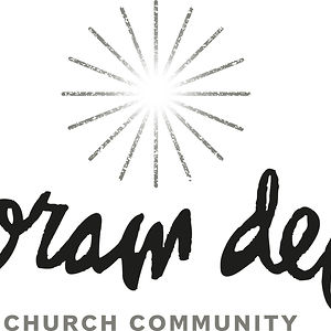 Profile picture for Coram Deo Church