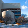 Ithaca College Library