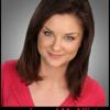 Laurel McAllister