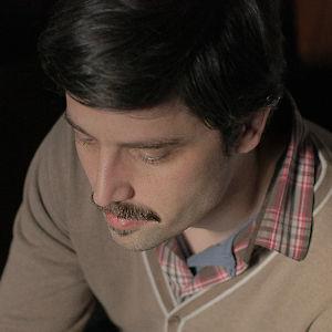 Profile picture for Rastko Petrović