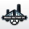 Image Factory DC
