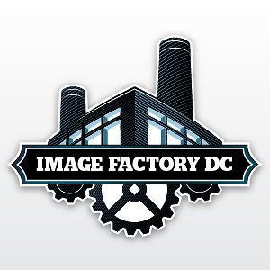 Profile picture for Image Factory DC