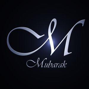 Profile picture for Mubarak Almubarak