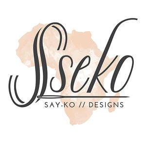 Profile picture for Sseko Designs