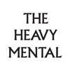 TheHeavyMental