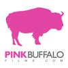 Pink Buffalo Films