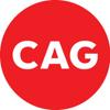 CAGVancouver