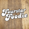 FourStar Foodie