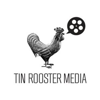 Tin Rooster Media