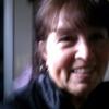 Janice Cavaletto