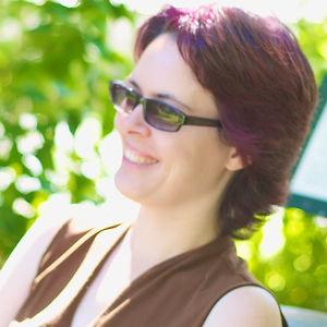 Profile picture for Carina C. Zona