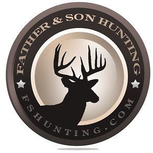 Profile picture for FS Hunter