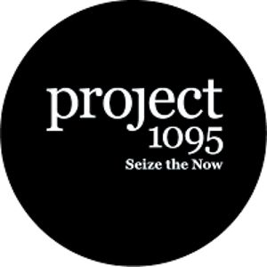 Profile picture for simproject1095