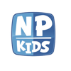NPkids
