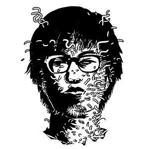 Profile picture for Mervin Malonzo