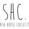 Smash House Collective