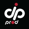 JP.PROD