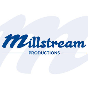 Profile picture for Millstream Productions