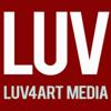 LUV4ART Media