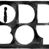 Odd Boy