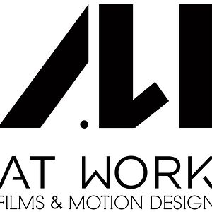 Profile picture for AT WORK Productions / Paris