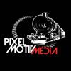 PixelMotiv Media