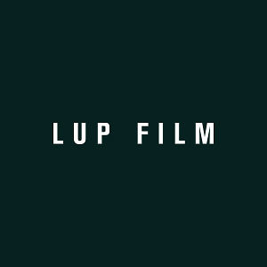 Profile picture for Lup Film